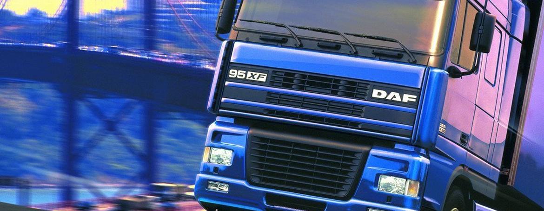 blue-truck21
