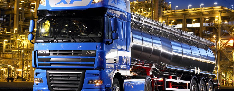 blue-truck3